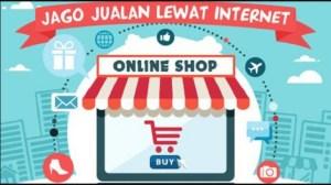 jualan_online_terkini